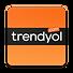 trendyol-logo.png
