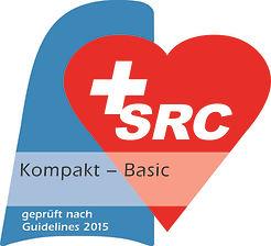 Kompakt_Basic-DE_150703.jpg