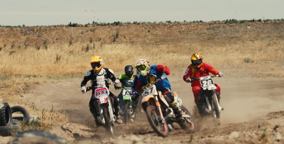 VIntage Riders Group.png