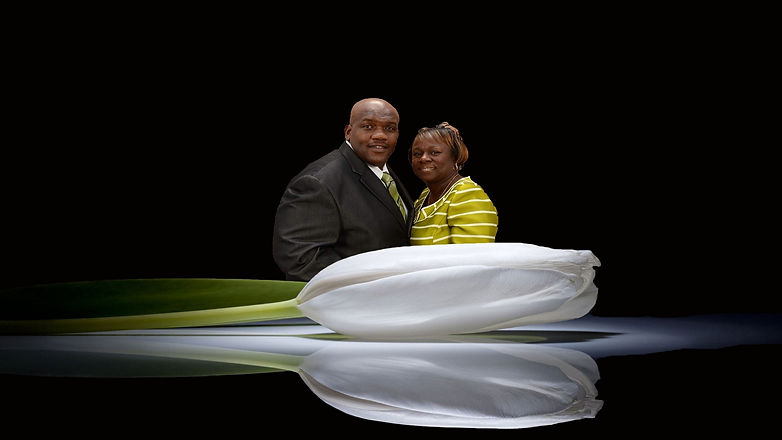 2014%252520Pastor%252520Anniversary%252520Revised%252520Green%252520Wide%2525201_edited_edited_edite