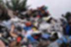 廃棄物処理