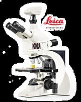 顕微鏡ライカ1.png