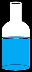 瓶2.png