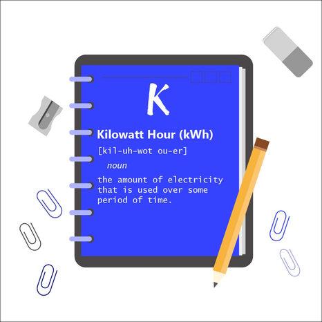 (K)ilowatt Hour.jpg
