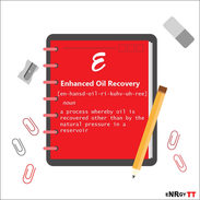 (E)nhanced Oil Recovery.jpg
