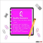 (Q)uality Assurance.jpg