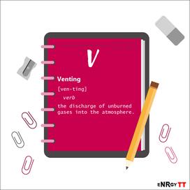 (V)enting.png