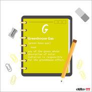 (G)reenhouse Gas.jpg