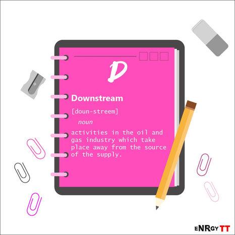 (D)ownstream.jpg