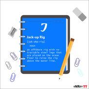 (J)ack-up Rig.jpg