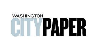 washington city paper.jpg