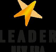 ЛИНЭ_Logo-10 2.png