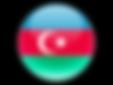 azerbaijan_640.png