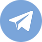 telegram_PNG22.png