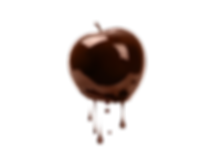 Candy Apple Logo Colourless.png
