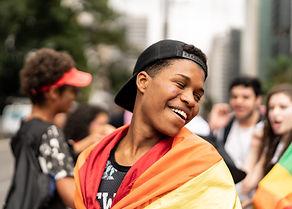 iStock-Young man at Pride.jpg