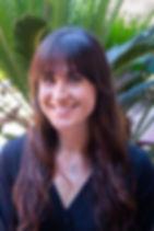 Gianna Cursi.jpg