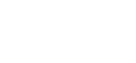 Seeds Therapy Center Logo_wht transp (1)