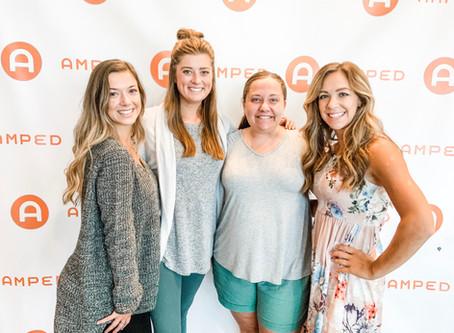 Team Testimonials at Restoration Chiropractic, Columbia, MO