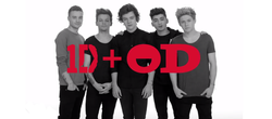 1D Promotional Video