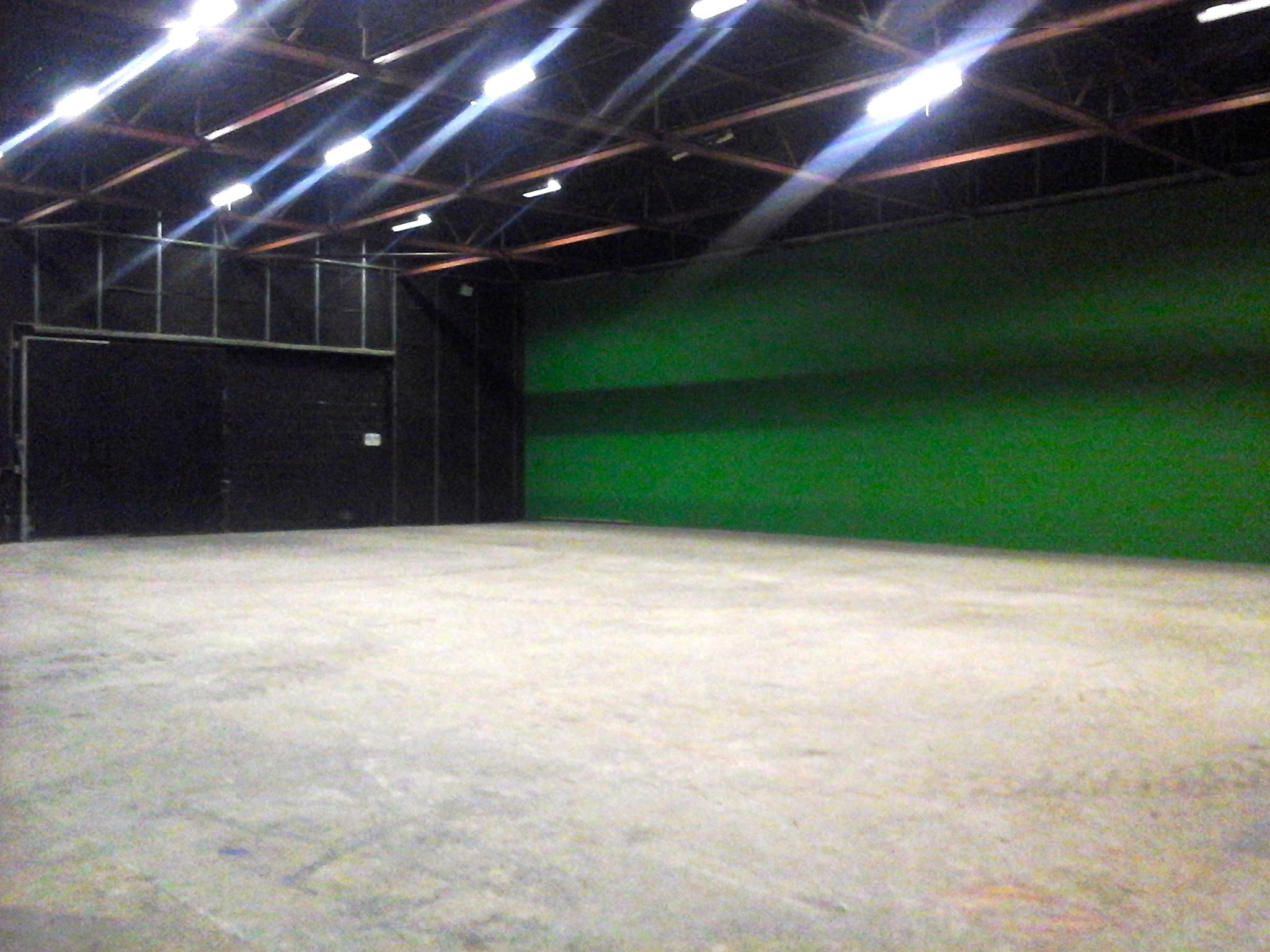 E Stage
