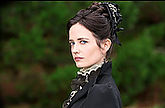 penny dreadful.png