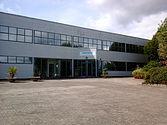new production facility.jpg