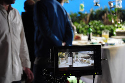 Commercial Shoot
