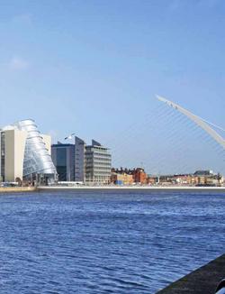 Dublin city centre.png