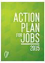 action plan.jpg