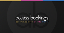 accessbookings.png