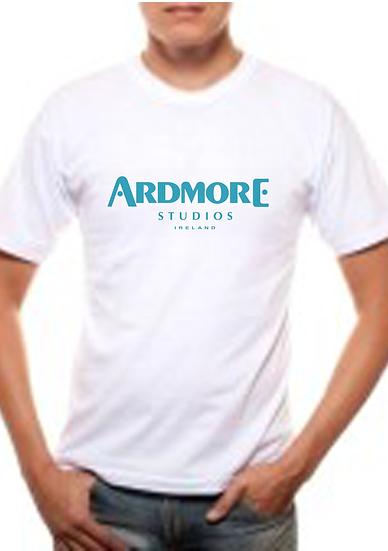 Ardmore Studios T-shirt