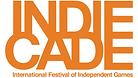 IndieCadeLogo.png