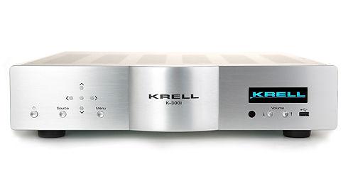 Krell_K300i.jpg
