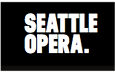 SeattleOpera_edited.png