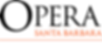 OSB-Logo-BLACK.200-1.png