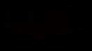 logo-1-53.png