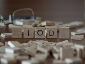 IOD Membership Cost.jpg