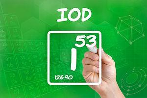 IOD Membership Cost 2.jpg