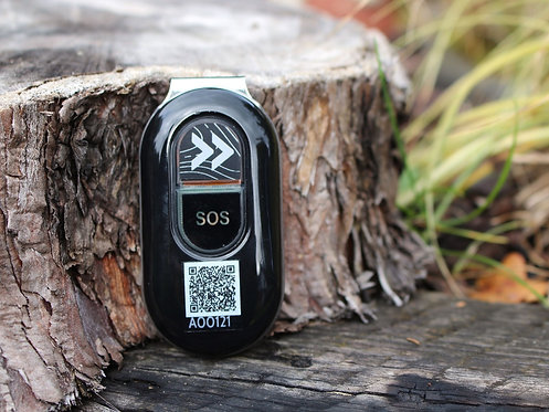 LK106 cheap GPS tracker for outdoor activities and sports events