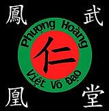 Phuong Hoang Vo Duong Viet Vo Dao
