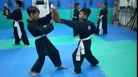 Arts-martiaux-enfants-vietvodao