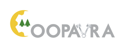 logo coopavra-01.png
