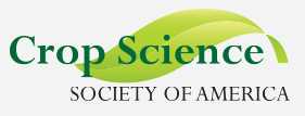 Crop Science Society of America logo.png