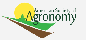 American Society of Agronomy logo.png