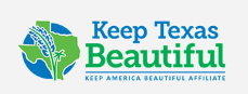 keep texas beautiful logo.png