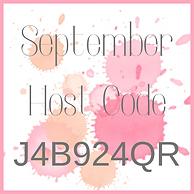 June Host Code.png
