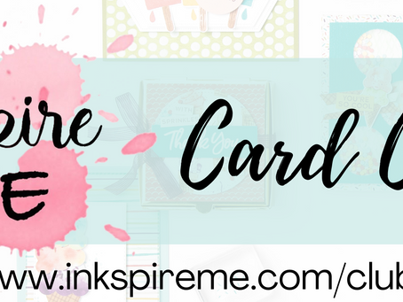 Card Club & Paper Share