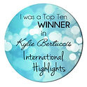 International Highlights Top 10 Winner
