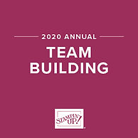 2020_ONSTAGE_BLOG_BUTTON_ANNUAL_TEAM_BUI
